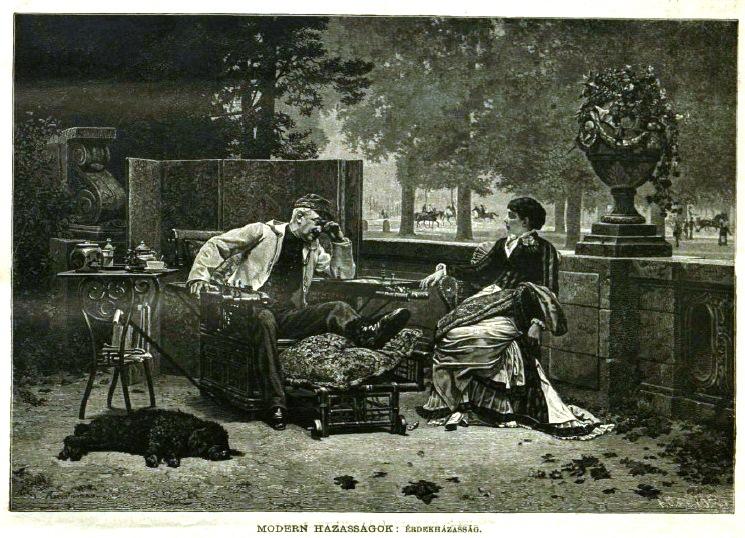 Modern házasság 2 VU 1887.jpg