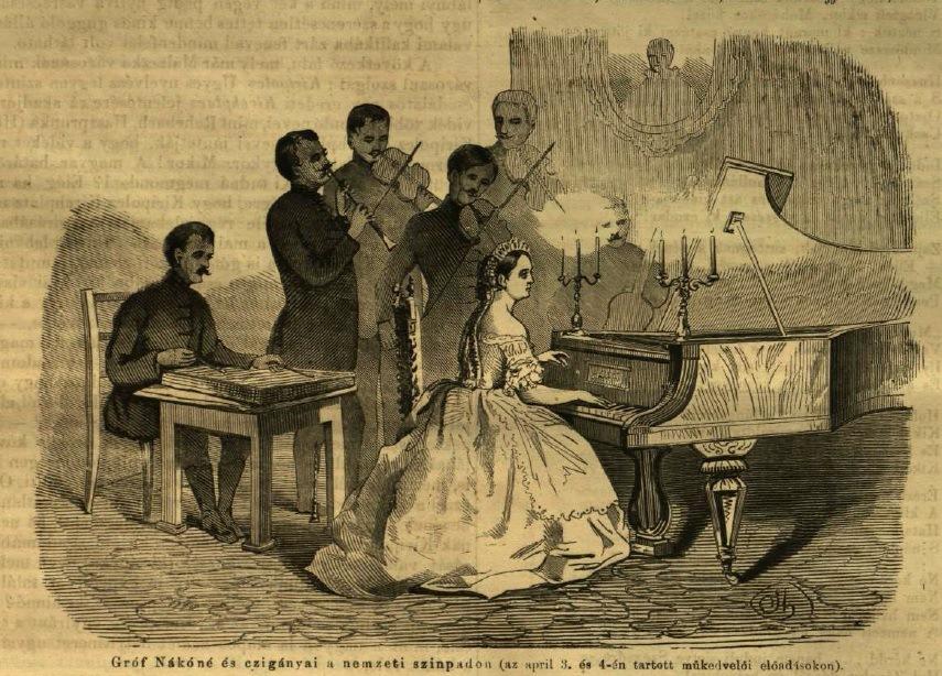 Nákóné zongorázik VU1860.jpg