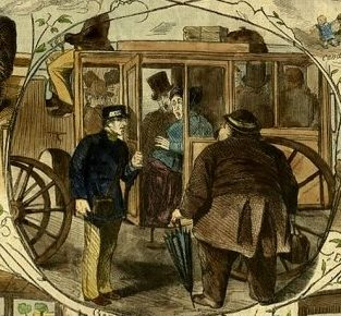 Omnibusz utazás Bécs színes1.jpg