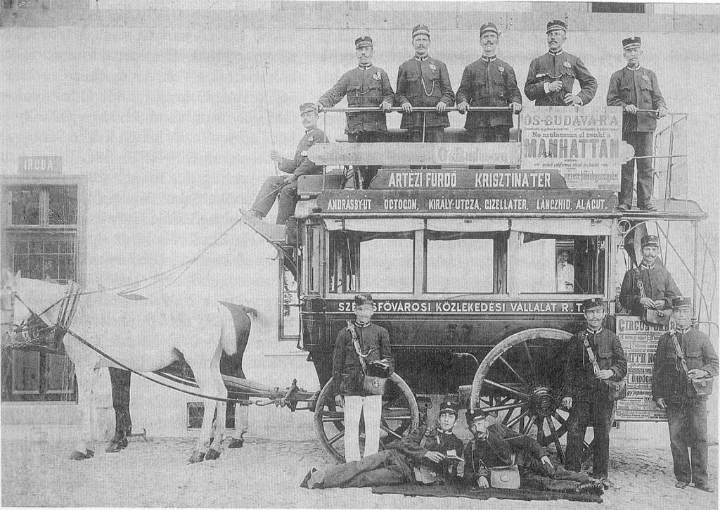 Omnibusz_1896.jpg