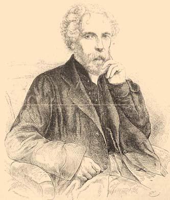Pólya József.jpg