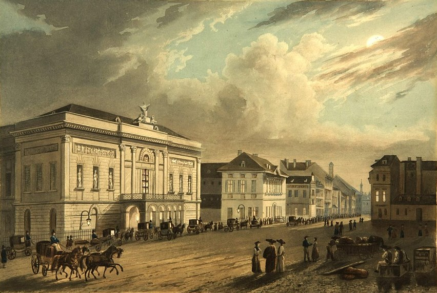 Pesti Magyar Színház 1837 Kuwasseg.jpg