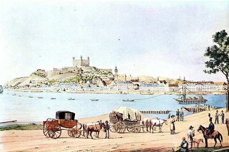 Pozsony 1815.jpg