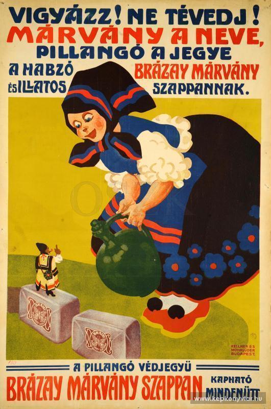 Szappanreklám 1925.jpg