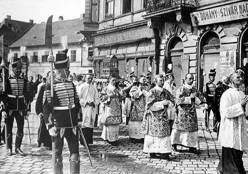 Szent István nap 1910.jpg