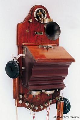 Telefon 1889.jpg