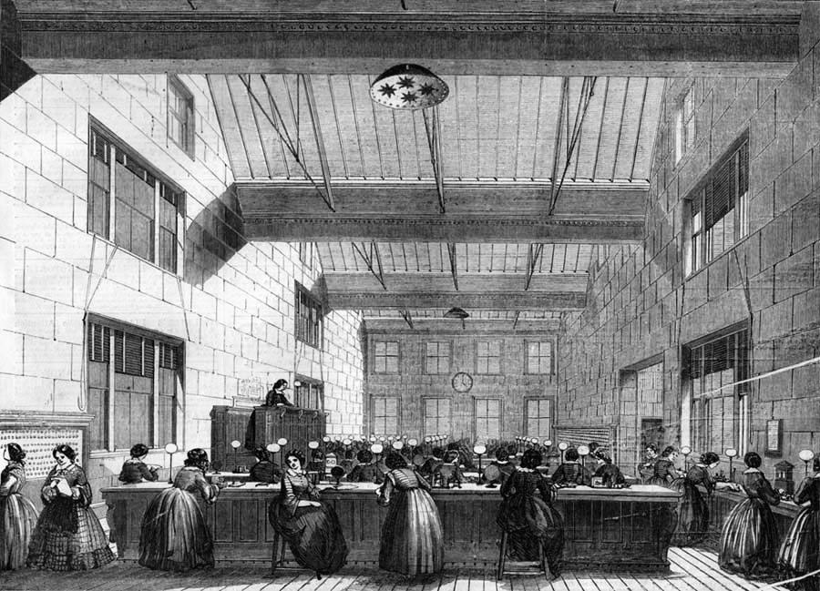 Telegraph Street 1859.jpg