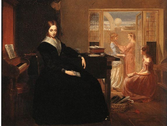The_Governess_by_Richard_Redgrave.jpg