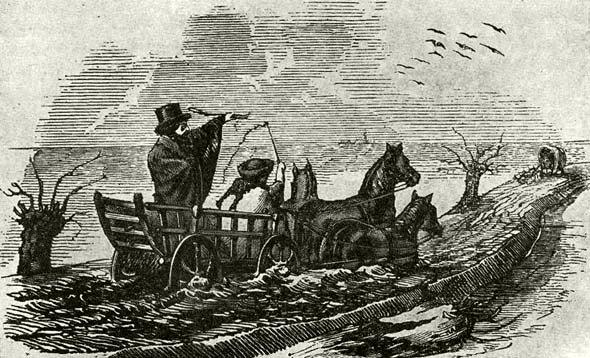 Utazás a szolnoki töltésen 1853.jpg