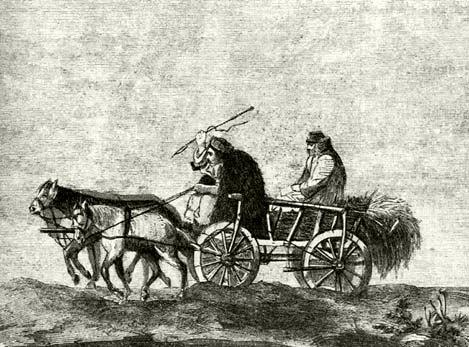Utazás fuvarossal 1872.jpg