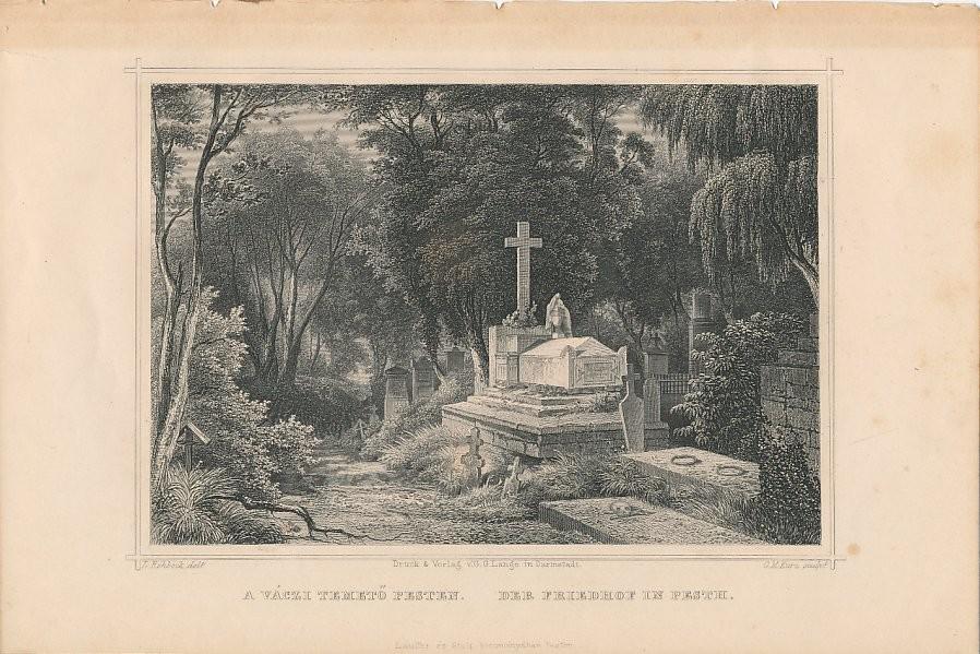 Váci úti temető.jpg