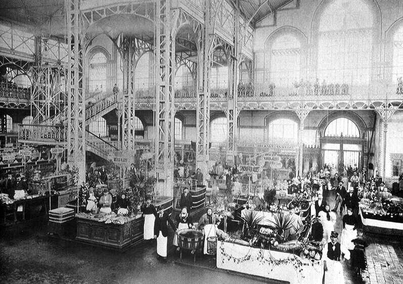 Vásárcsarnok 1897.jpg