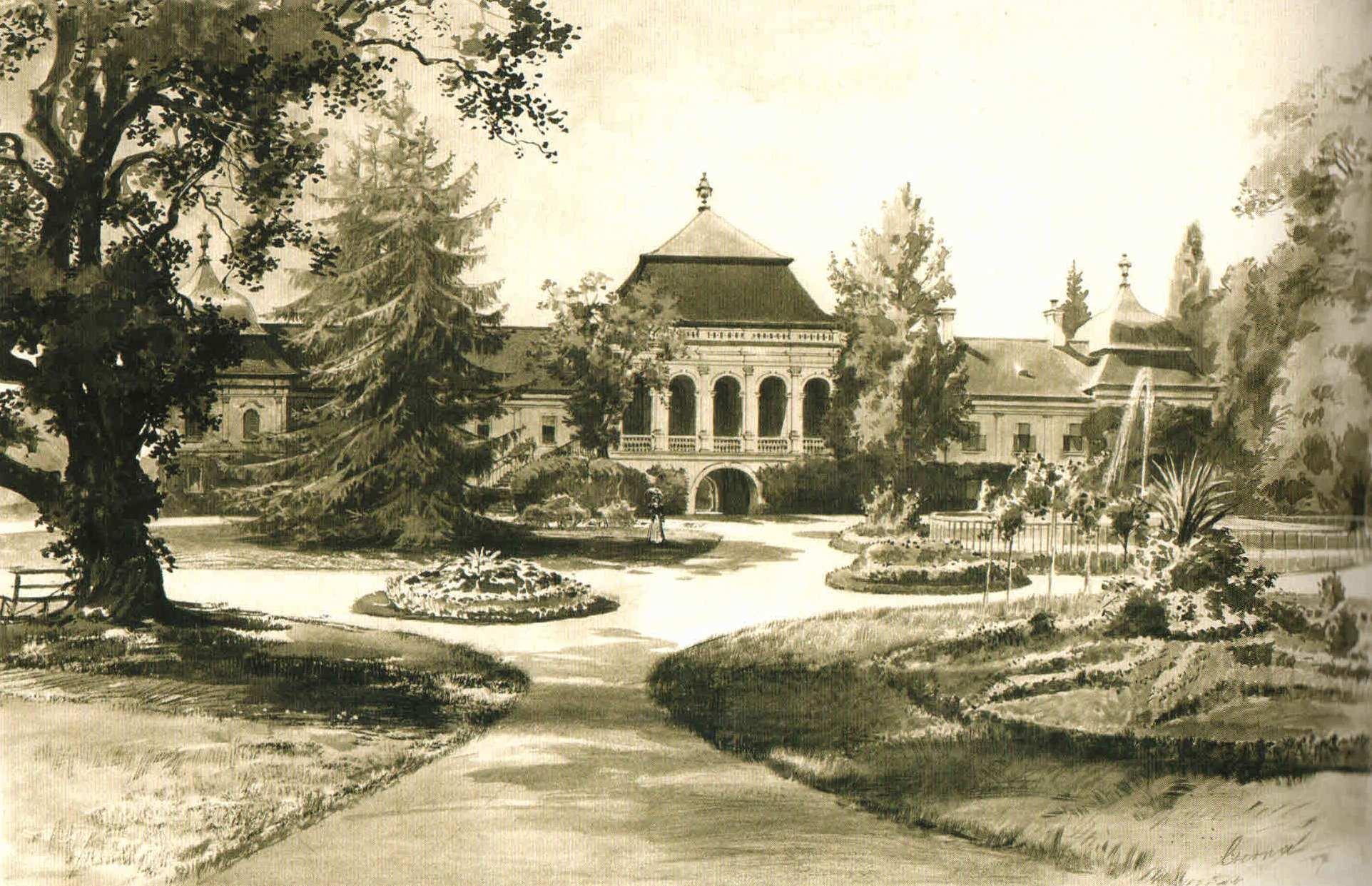 Zsibói Wesselényi kastély.jpg