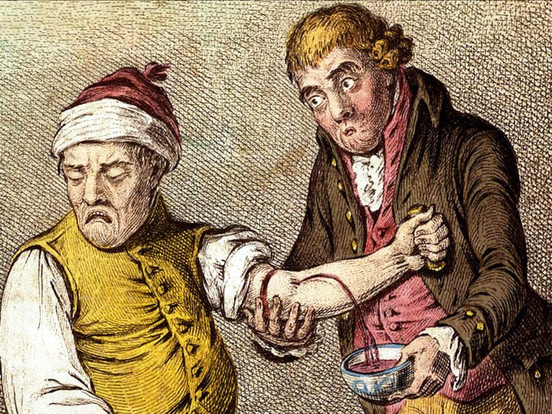 breathing-a-vein-gillray.jpg