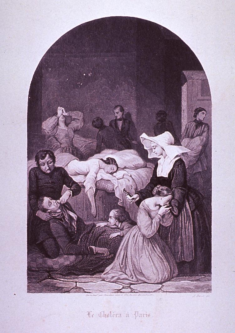 cholera Paris 1831.jpg