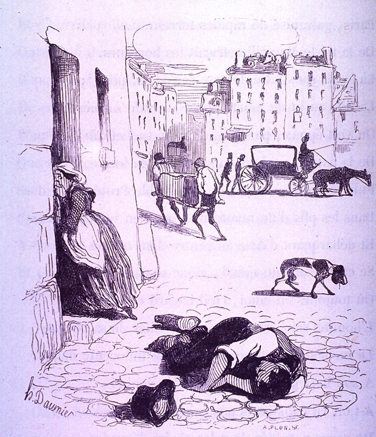 cholera Paris 1840_1.jpg