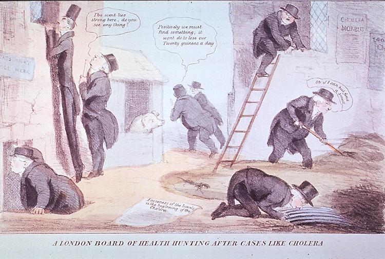 cholera karikatúra.jpg
