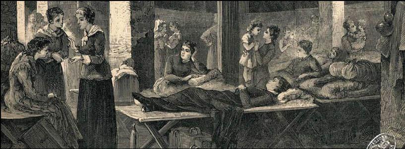 colera Bologna 1855.jpg