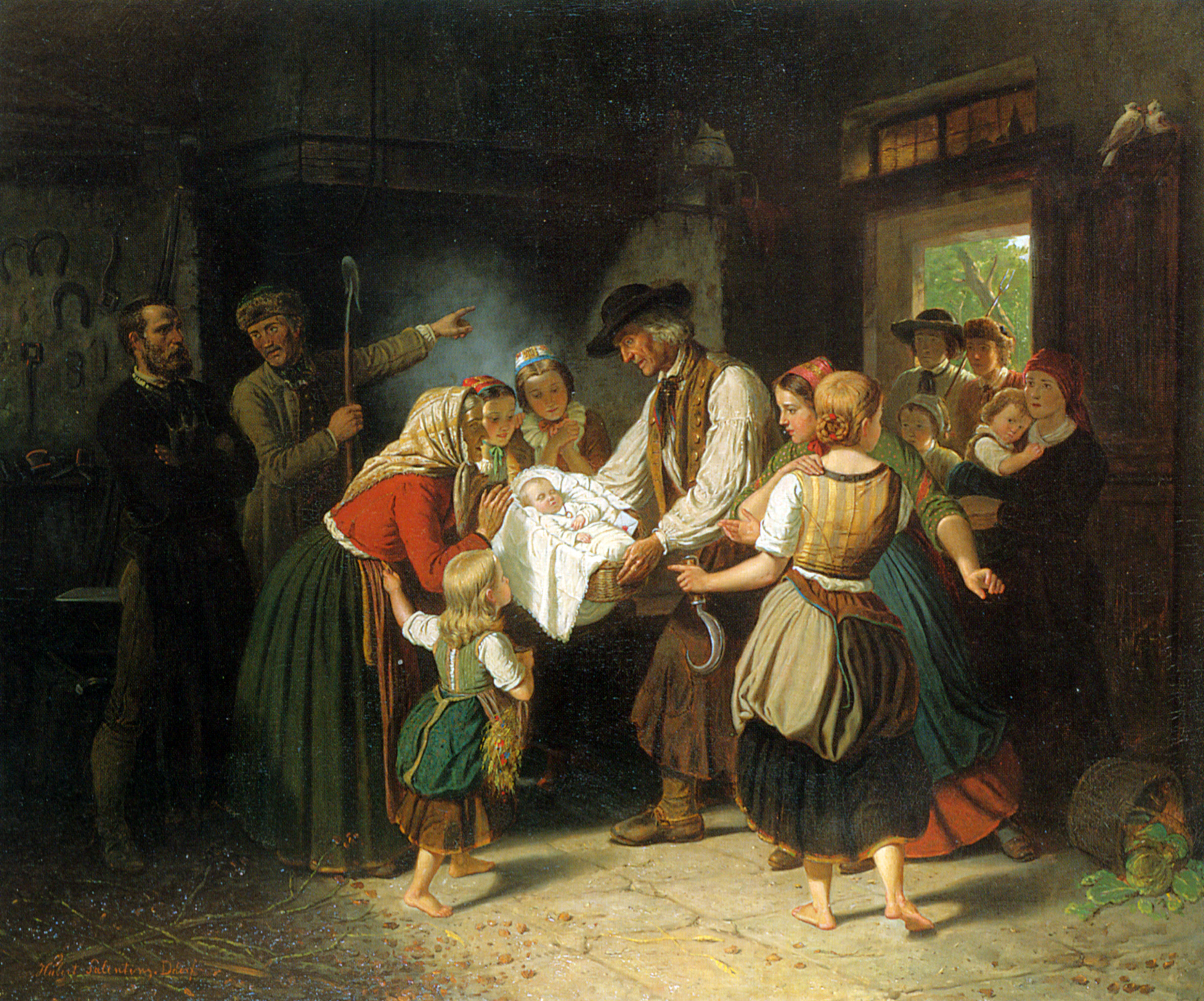das-findelkind-by-hubert-salentin.jpg