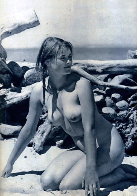 dasmagazinakt8-1976.png