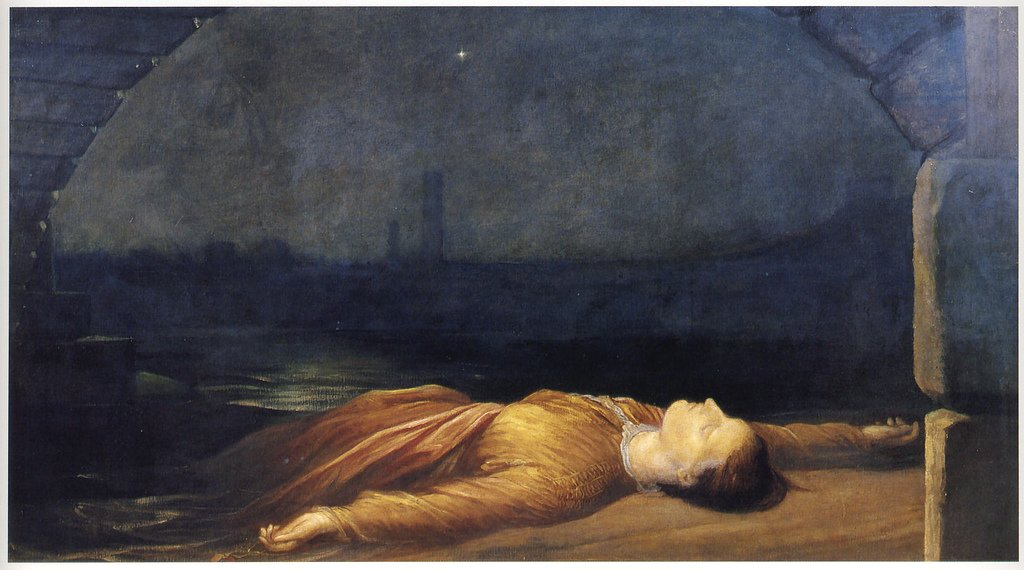 found-drowned-by-george-frederic-watts.jpg