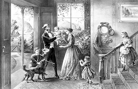 gender-roles-of-victorian-era-2.jpg