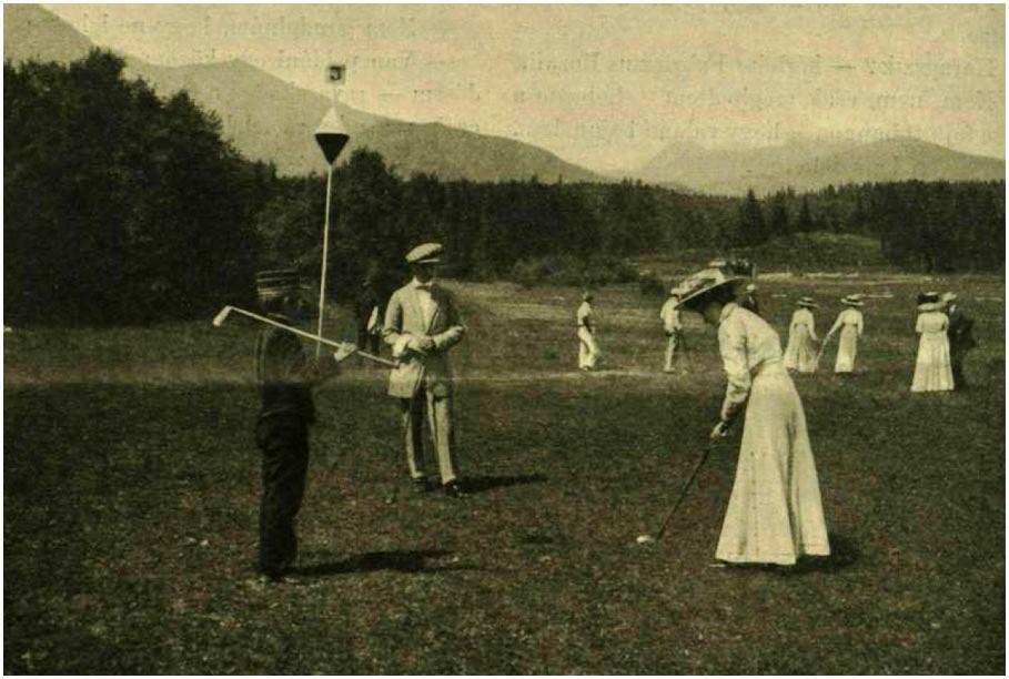 golfVU1909.jpg