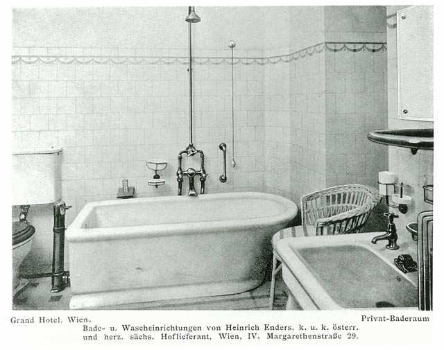 grand-hotel-wien-badezimmer.jpg