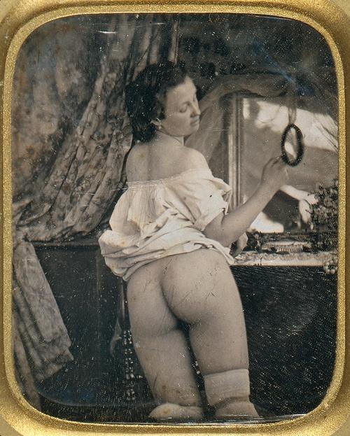 nude 1850.jpg