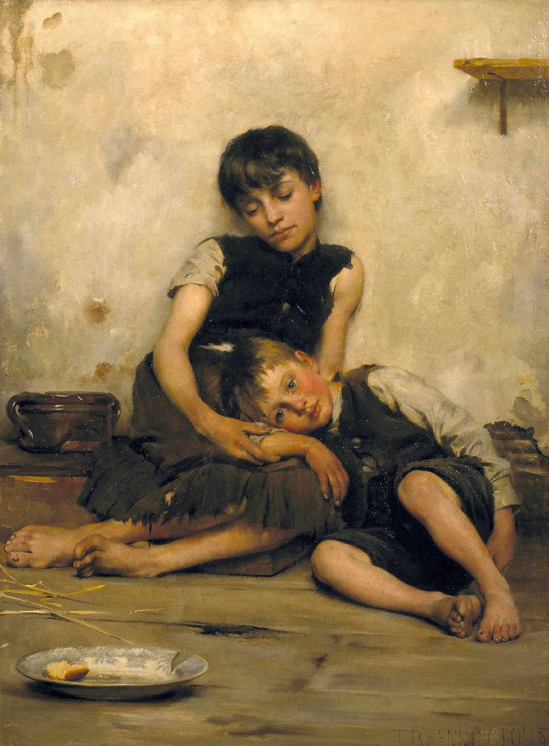 orphans_1885.jpg