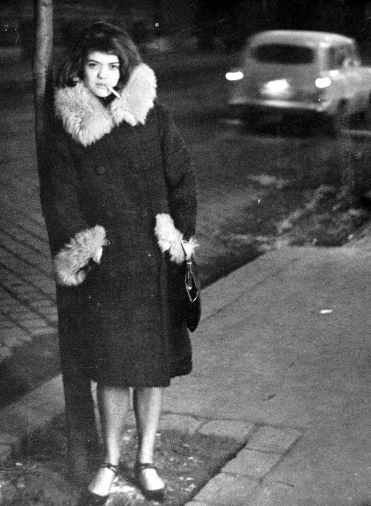 prostitualt1966.jpg