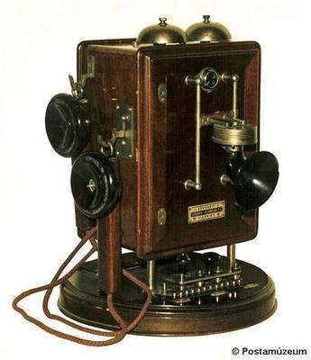 telefon 1912.jpg