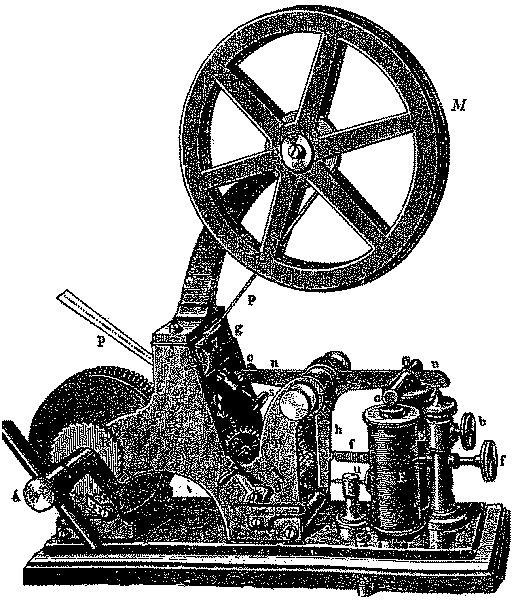 telegraf1.png