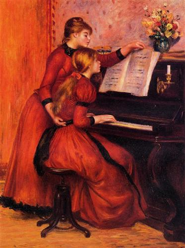 the-piano-lesson-1889.jpg