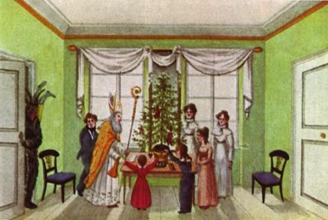 weihnachtsbaum_1820.jpg