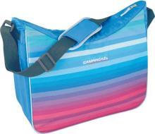 Campingaz Luna Rainbow 12 literes hűtőtáska