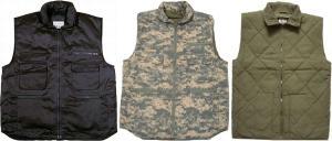 katonai-melleny-taktikai-ruhazat.jpg