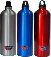 laplaya-drink-bottle-ivopalack-tobb-szinben.jpg