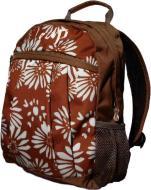 Loap Wafii női hátizsák