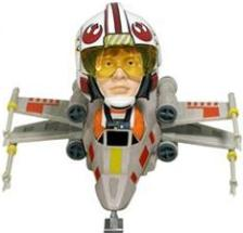 star-wars-x-wing-bologatos-figura.jpg