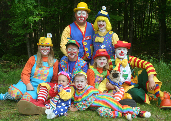 Family clown.jpg