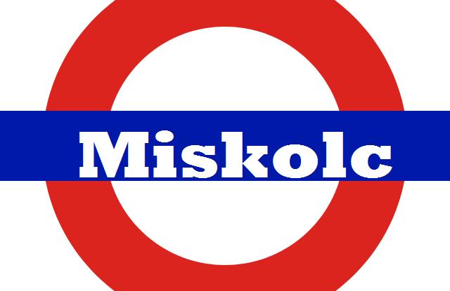 Miskolci legendák: A miskolci metró legendája