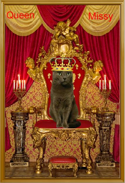 QueenMissy-Hallofest.jpg