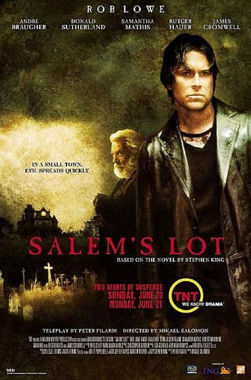 Salems.Lot.2004.CUSTOM.DVDRip.XviD.Hun-JM