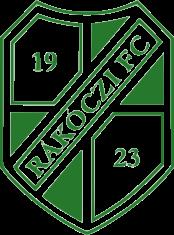 174px-Kaposvari-Rakoczi-logo.png
