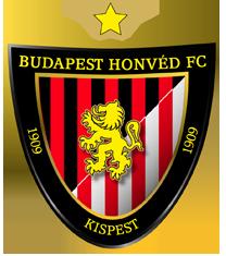 logo_0005_01.png
