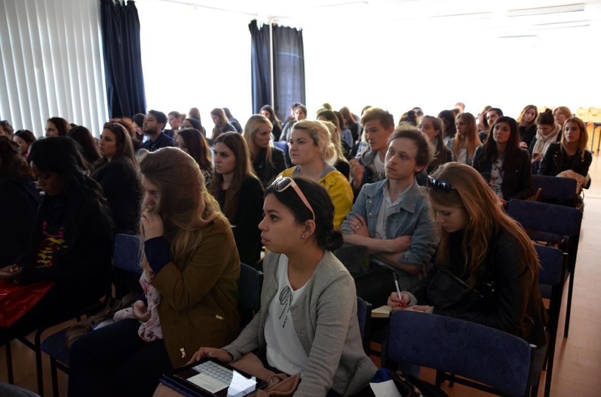 francia diákok_1.jpg