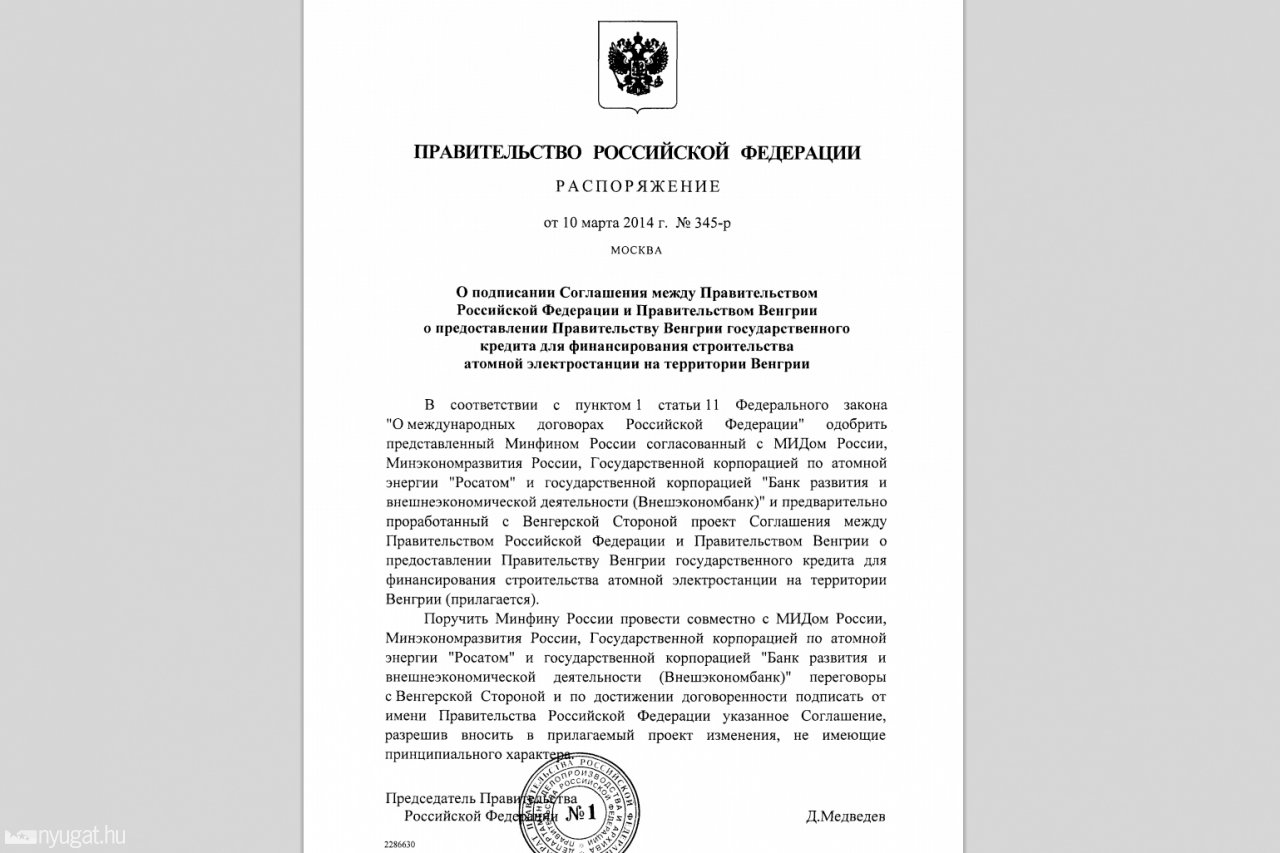 288105_orosz_atom_csokoltatom.jpg