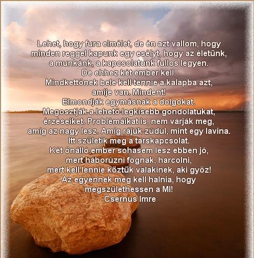csernus imre idézetek szerelem Csernus_Imre 1. (498×505) | Idézetek, Bölcsesség idézetek