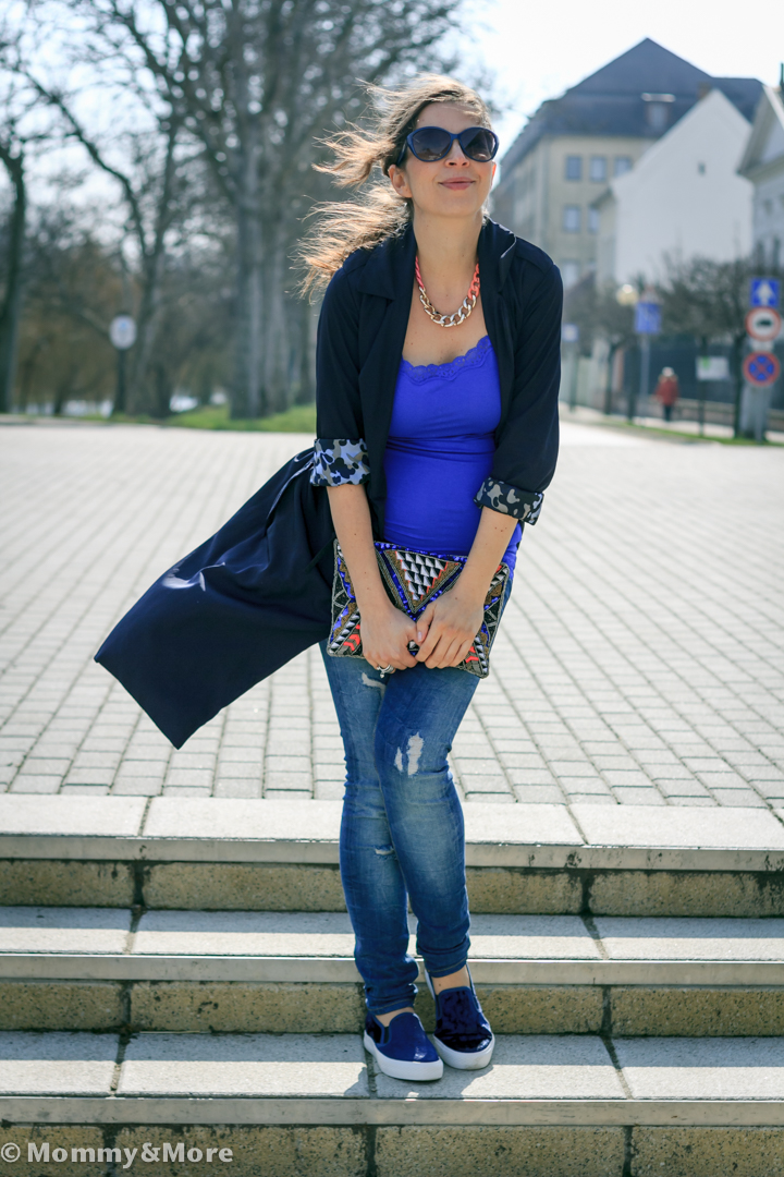 trixi_blog_tavasz1-3281.jpg